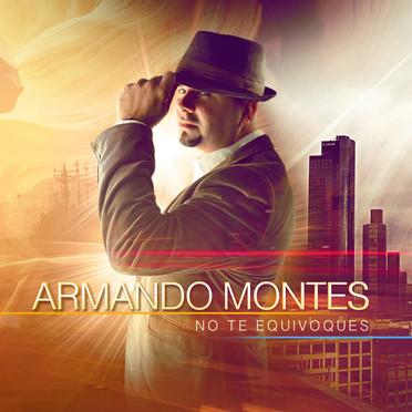 Armando Montes