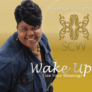 Shalanda Williams