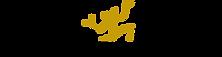 prpop_logo_2x-1.png