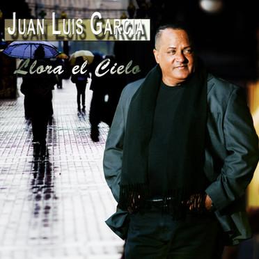Juan Luis Garcia