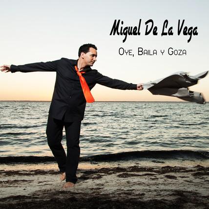 Miguel De La Vega