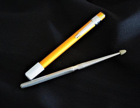 Pocket Sharpener