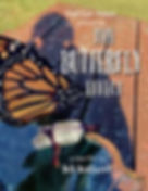 The Butterfly Effect