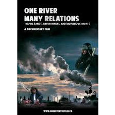 One River, Many Relations