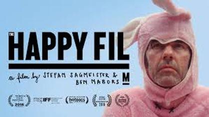 Happy Film
