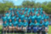 J-Camp Staff 2019 (Formal).jpg