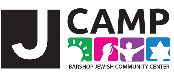New_Camp_logo_black-01.png