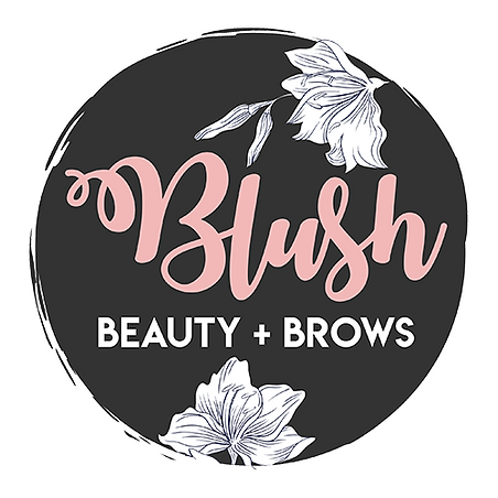 Blush Beauty + Brows provides microblade services in the Carmel, Fishers and surrounding Indianapolis areas.