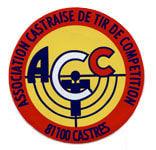 logo-club-jpg_15.jpg