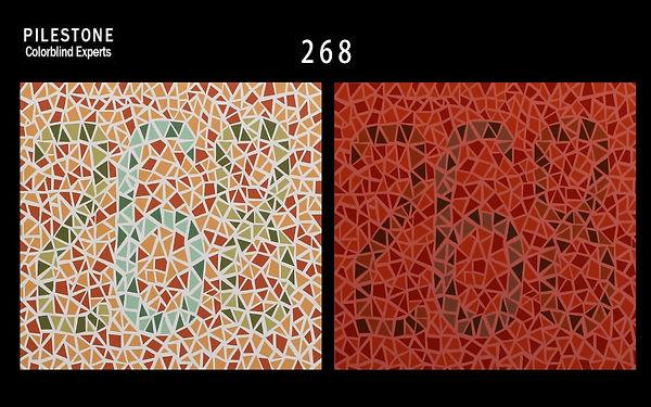 thumbnail_HEIDI DUYIN  268.jpg