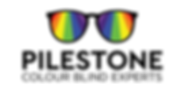 Pilestone-Colour-Blind-Experts_800x.png