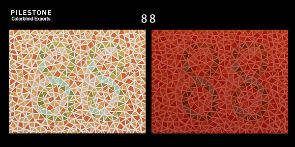 thumbnail_HEIDI  DUYIN  88.jpg