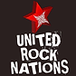 united-rock-nations.png