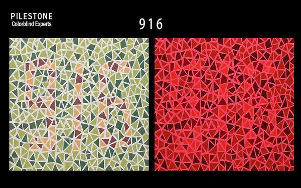 thumbnail_HEIDI HONGSE 916.jpg