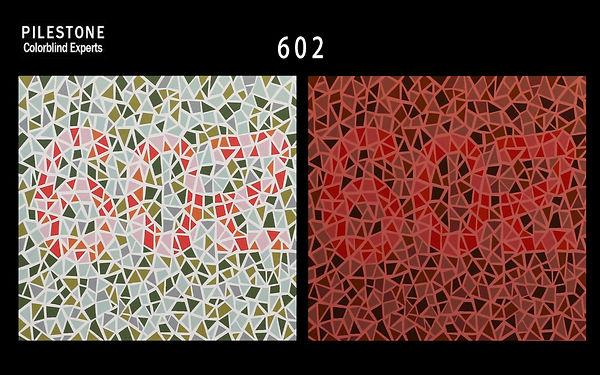 thumbnail_HEIDI DUYIN  602.jpg