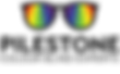 Pilestone-Colour-Blind-Experts_800x_edit