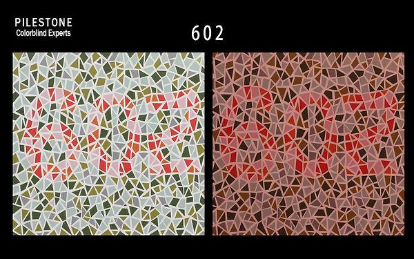 thumbnail_HEIDI SHINEI 602.jpg