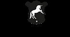 Logo_avec-baseline-pour-le-site.png