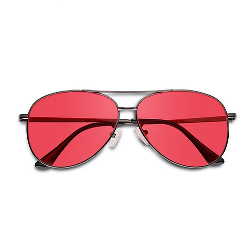TP-36 Aviator Classic ( Tipo D )