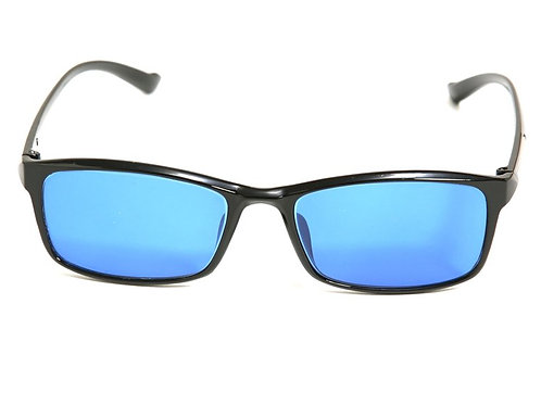 TP-008 Pilestone® Color Blind      (Blue/Azul)