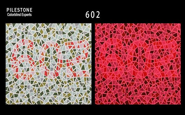 thumbnail_HEIDI HONGSE  602.jpg