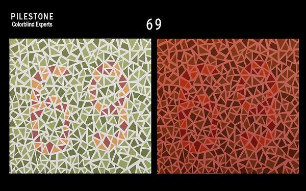 thumbnail_HEIDI DUYIN  69.jpg