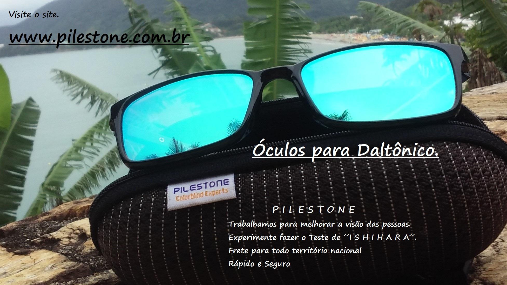 0225e337c Sobre Daltonismo | PILESTONE