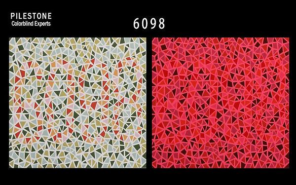 thumbnail_HEIDI HONGSE 6098.jpg
