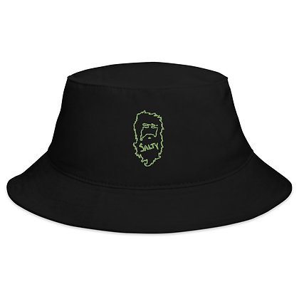 Mr. Salty's Bucket Hat