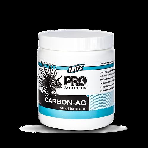 Fritz Carbon AG