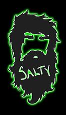 Logo Green Black.png