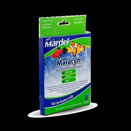 Mardel Maracyn®