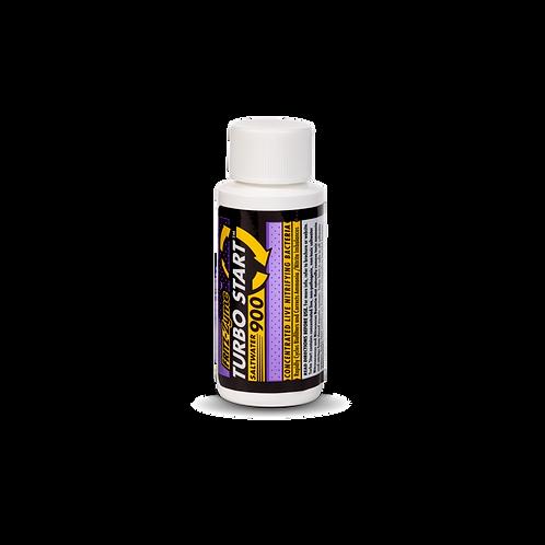 FritzZyme® TurboStart® 900 Saltwater