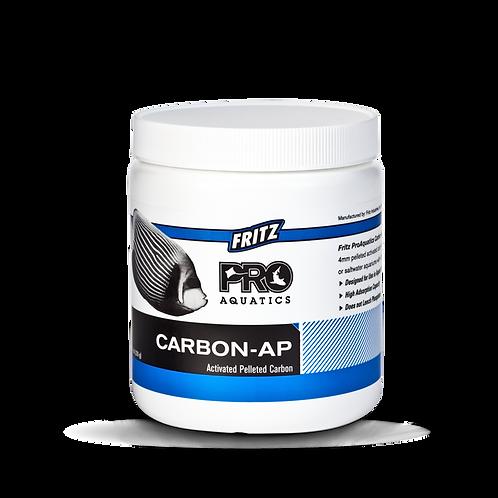 Fritz Carbon AP