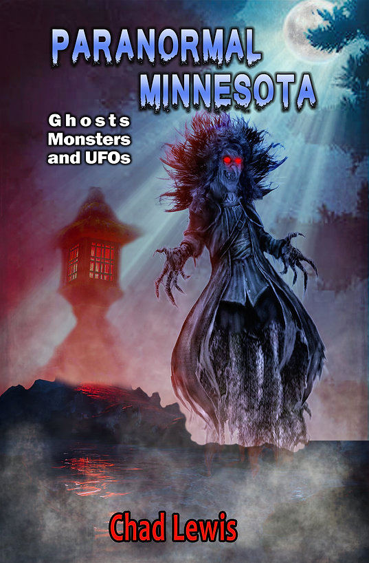 Witch Cover chad lewis.jpg