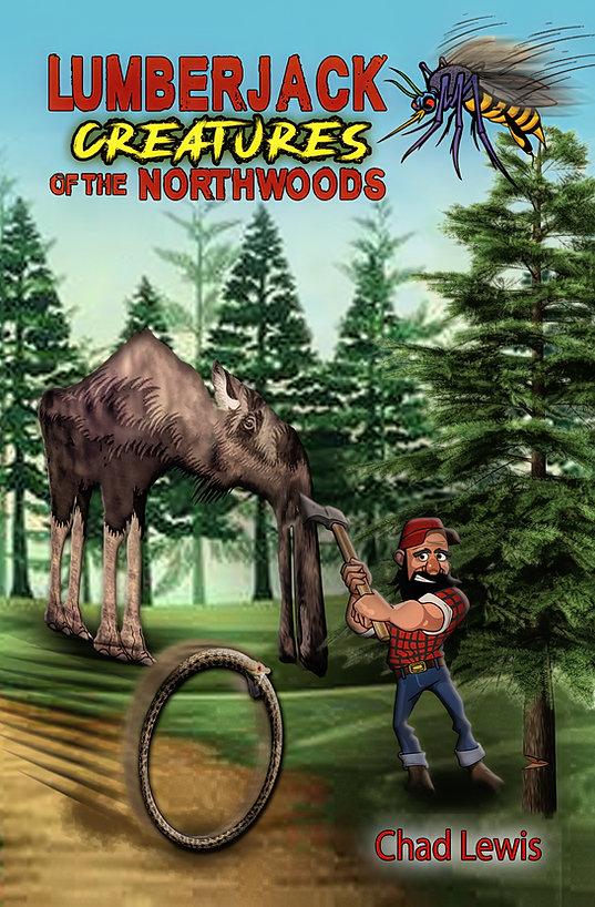 Lumberjack front cover final.jpg