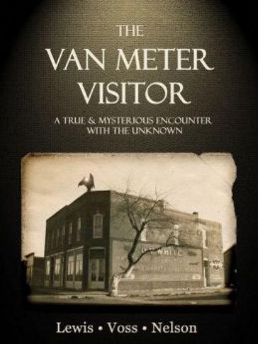 The Van Meter Visitor