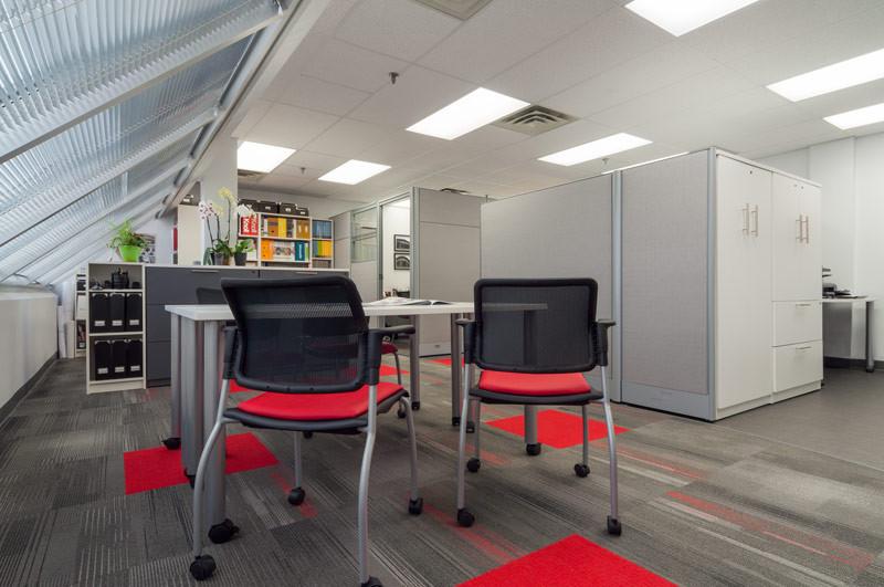 Office-1-800.jpg