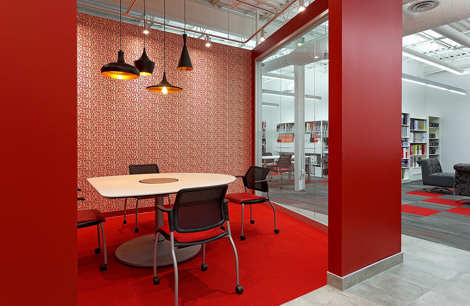 About LDB Design Inc