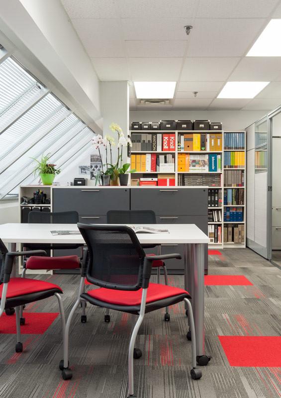 Toronto interior design company