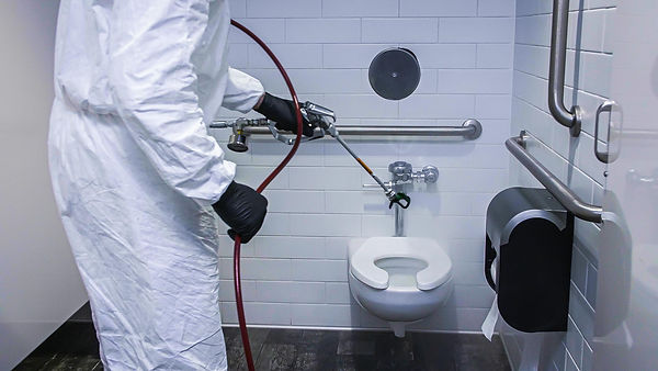 Coronavirus Bathroom Spraying.jpg