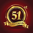 51 Year Annivesary.jpg