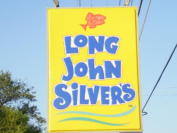 LJS Sign.png