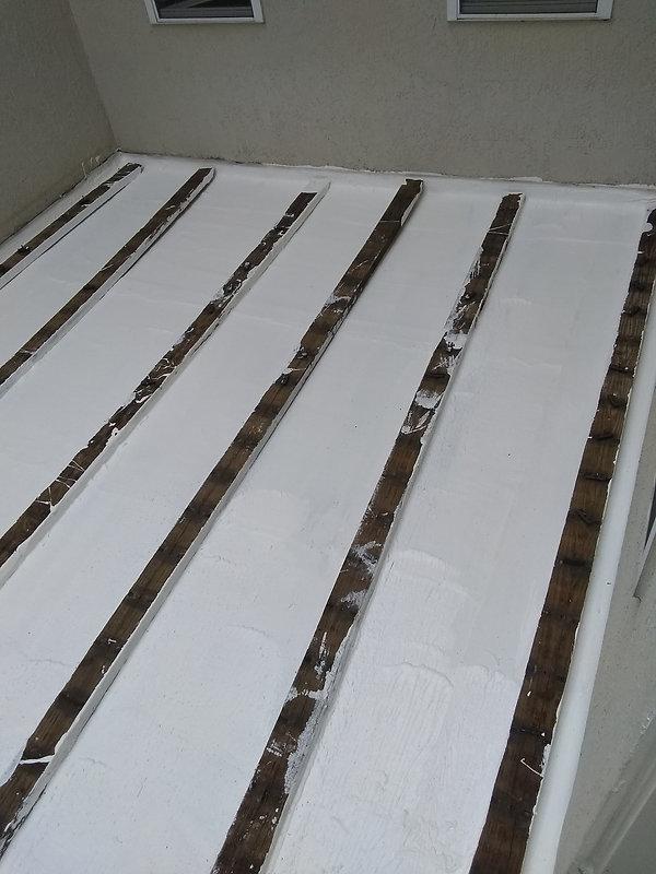 Condo Roof Decking.jpg
