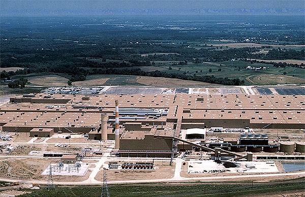 Book GM Wentzville Aerial.jpg
