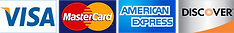 Major-Credit-Card-Logo-.png