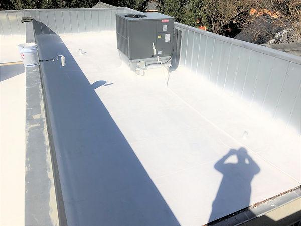 Del Roof D After.jpg