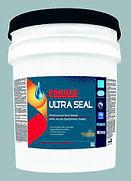 UltraSeal.jpg
