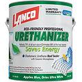 Lanco Urethanizer.jpg