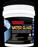 Water Guard.jpg